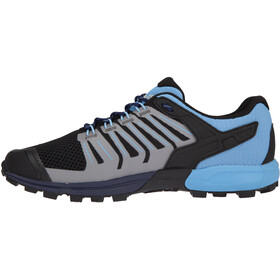 inov-8 W's Roclite 275 Shoes navy/blue